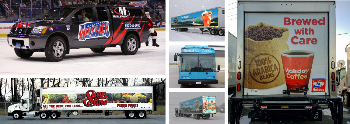 Vomela-Blog Header-Fleet Graphics in the Cold