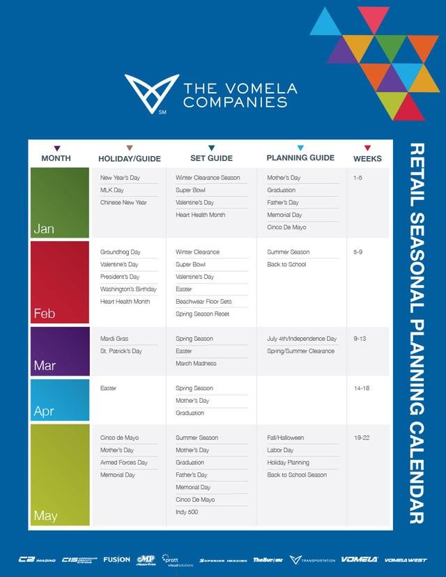 vomelacalendar61016-1.jpg