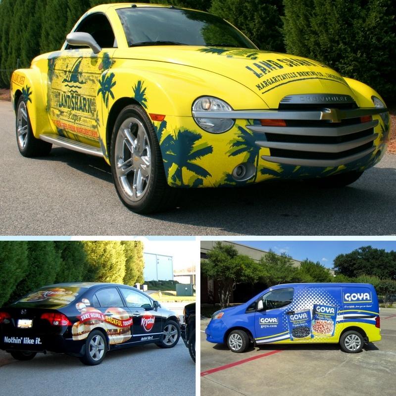 vehicle-wraps.jpg