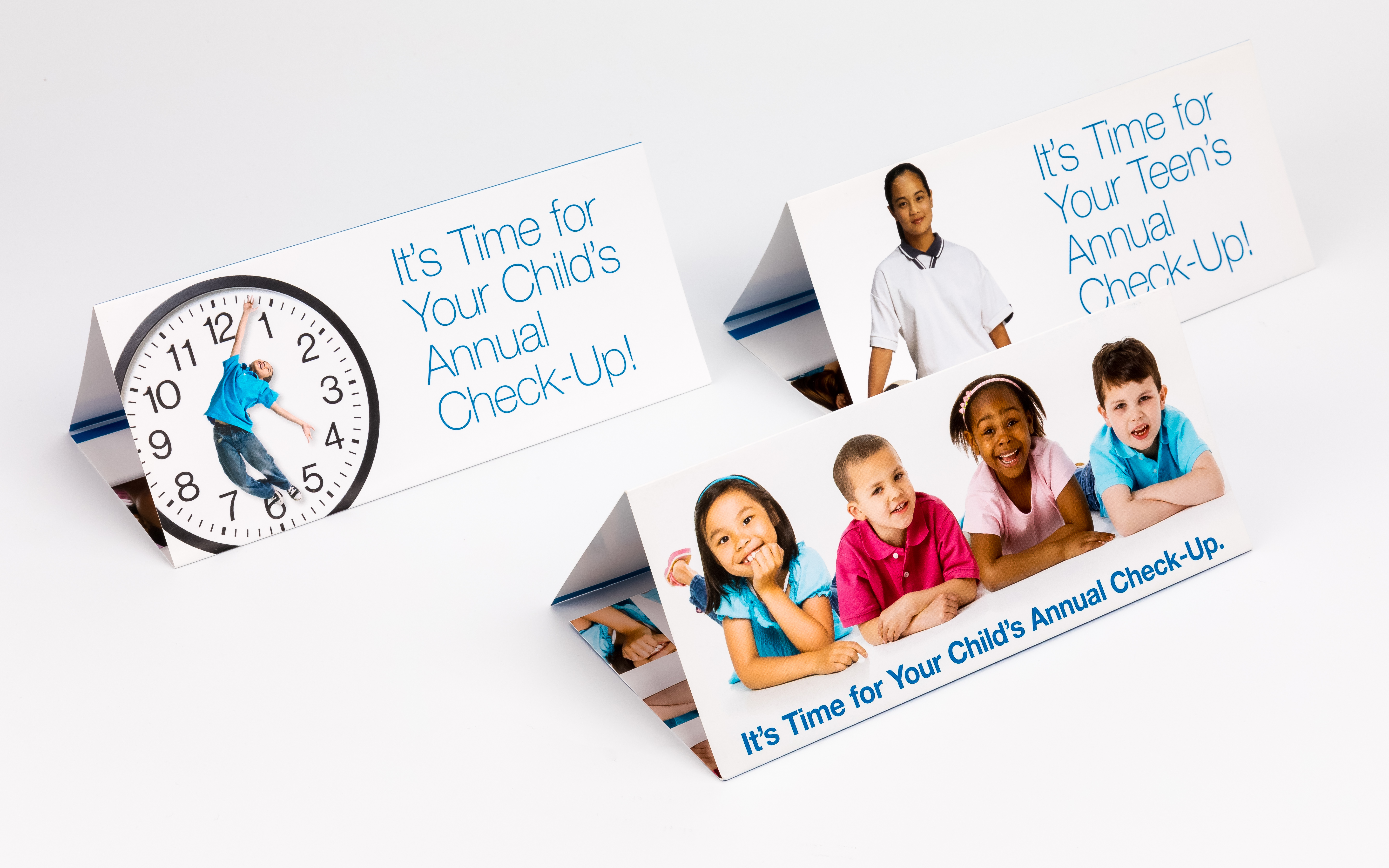 north shore-direct mail-9558
