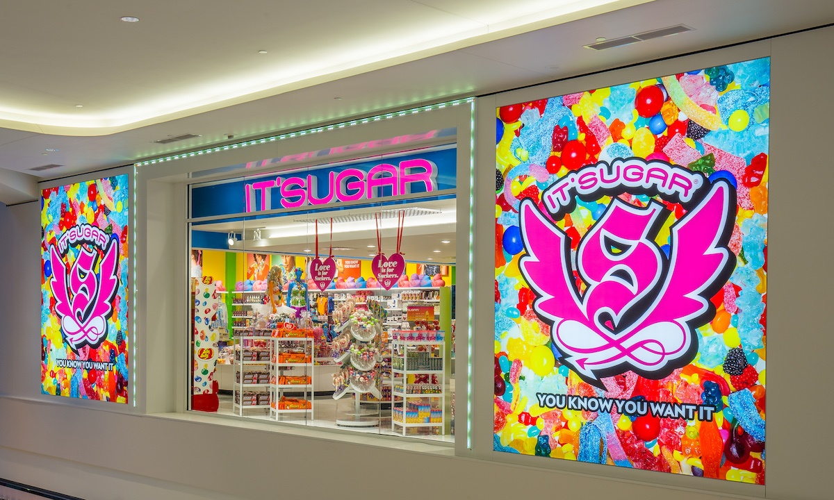 It'Sugar-MOA-OW4A1201-HDR-1