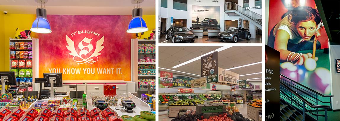 Retail-Repurpose-v1