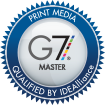 G7-master-logo