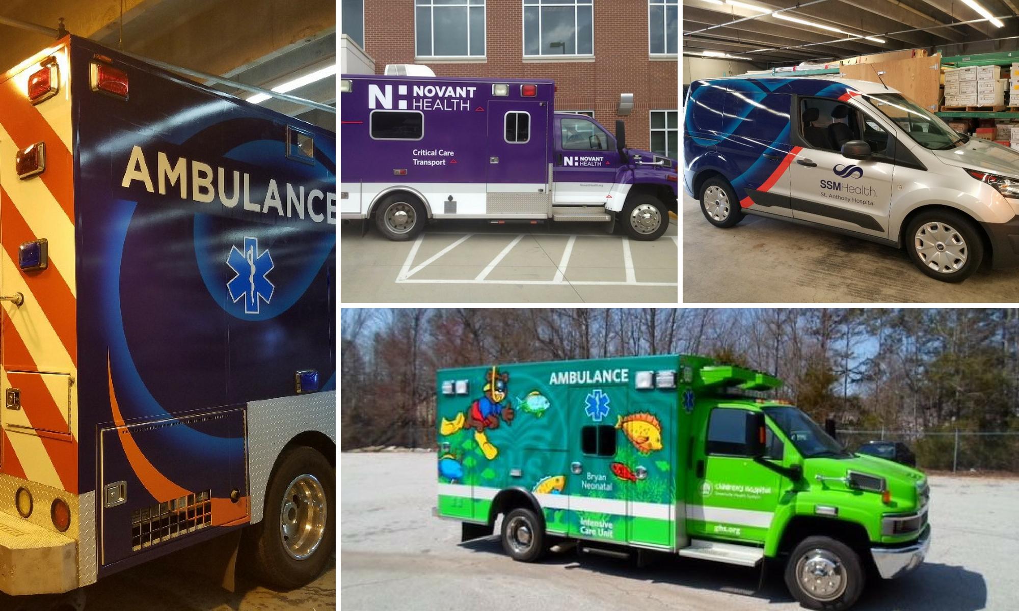 ambulance-graphics.png