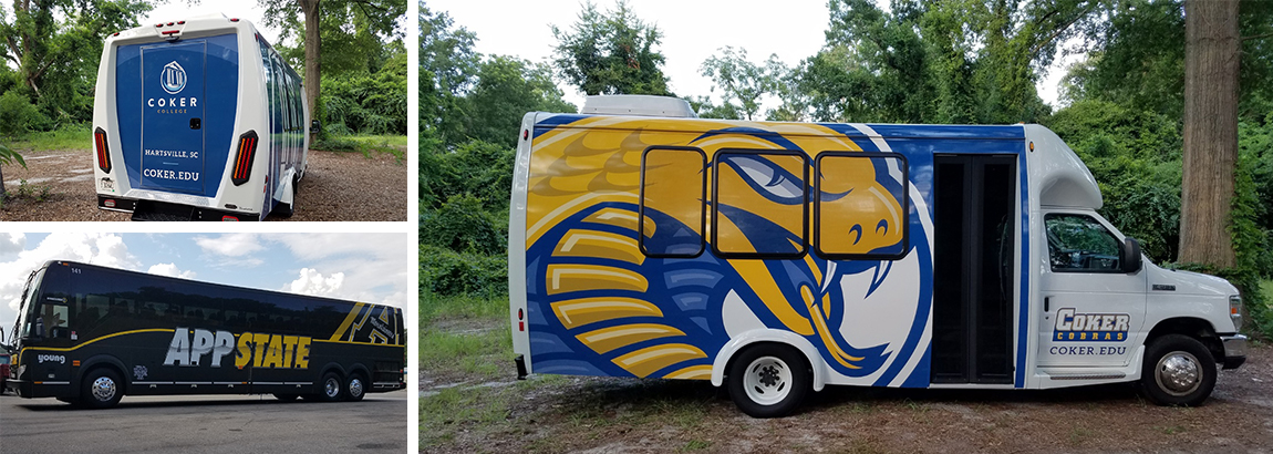 athletic-bus-wrap-design-header