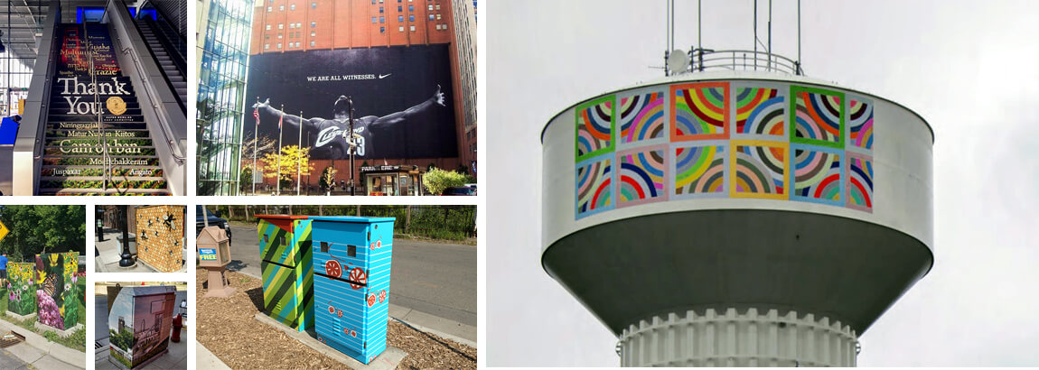 urban wraps blog header