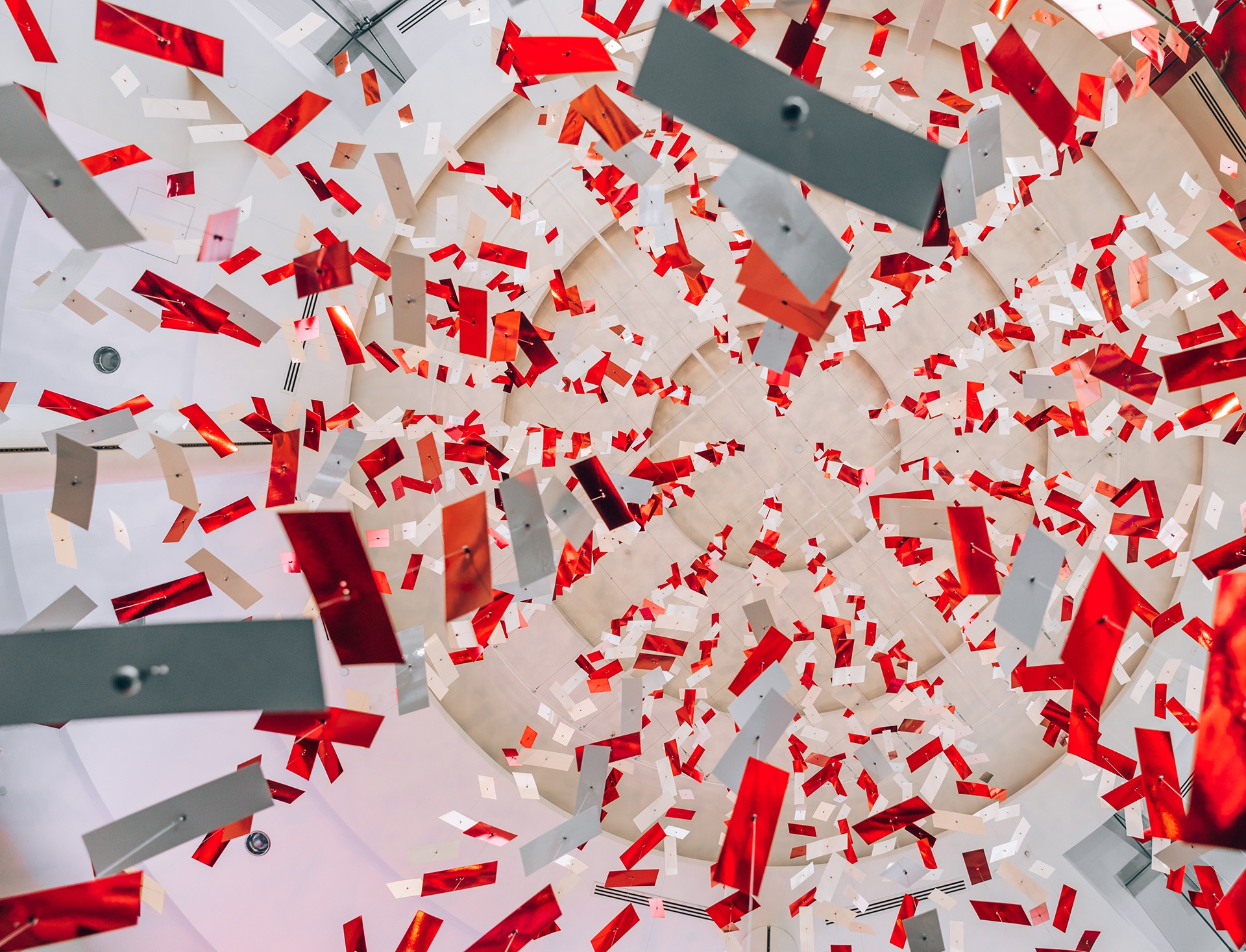 confetti-display.png