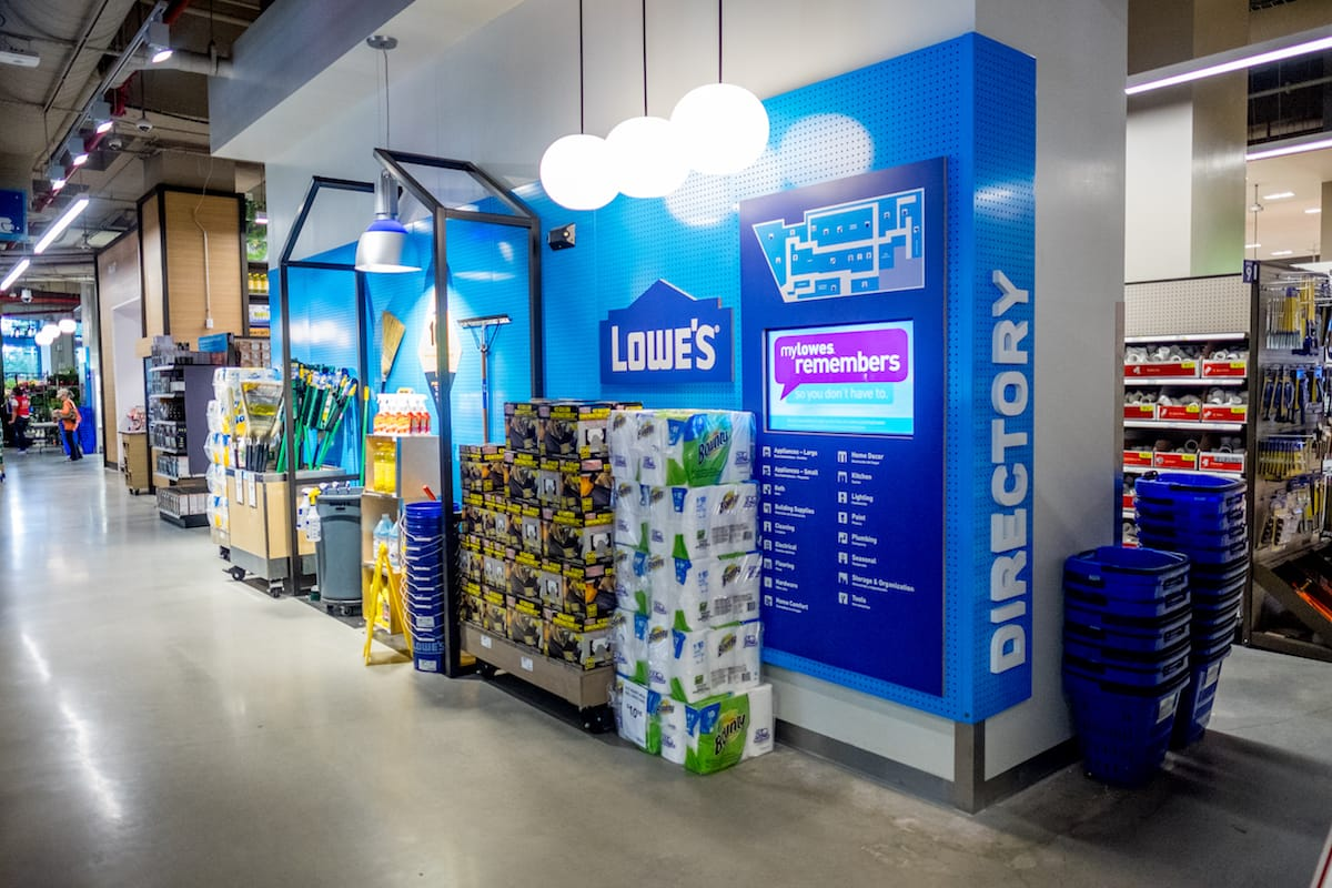 directory-lowes