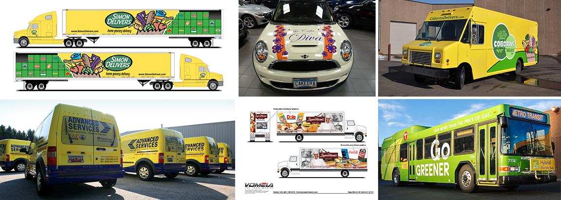 fleet-share-load.png
