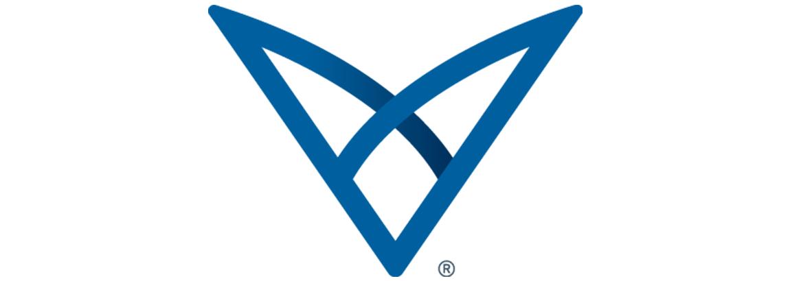 logo-mark-centered