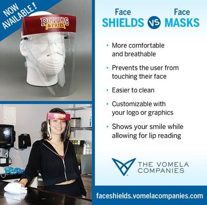 mask-vs-shield-052020-4