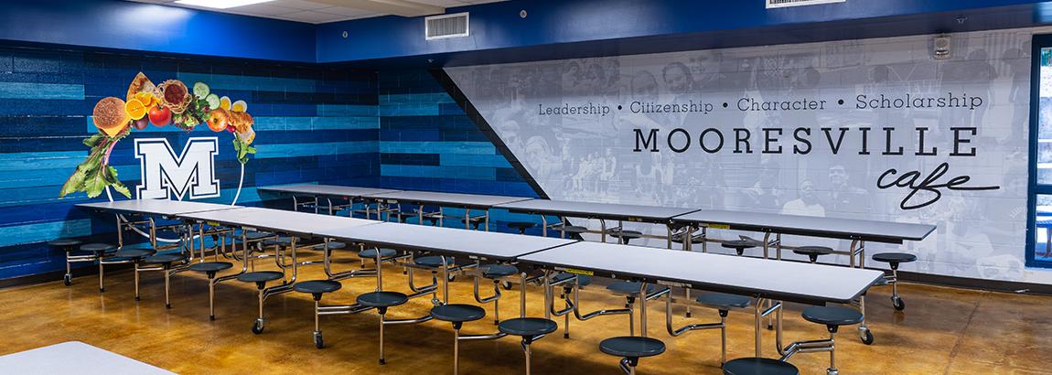 mooresville-cafeteria