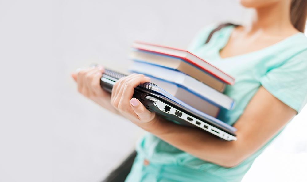 back-to-school-shopping_154879979_1000px.jpg
