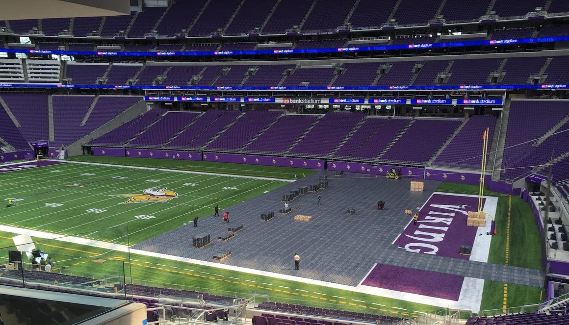 on-site-stadium.jpg