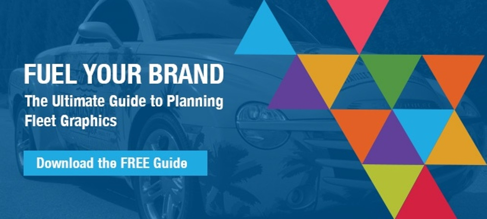 Get the ultimate guide to Fleet planning!
