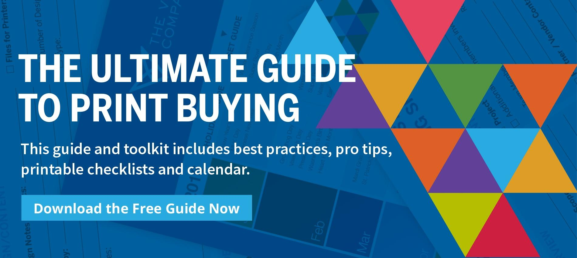 Download the Free Guide Now